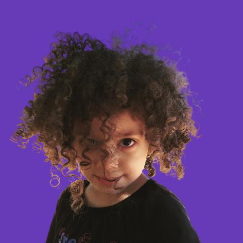 gyerekmodell_jelentkezés-remove2